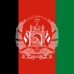 Afghanische Botschaft Berlin - Afghanistan Visum Berlin