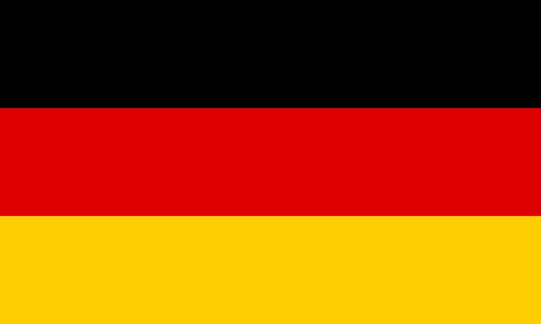Deutschland Visa, Botschaft & Konsulat