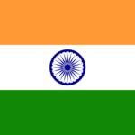 Indische Botschaft Wien - Indien Visum Wien