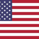 US-Amerikanische Botschaft Moskau - USA Visum Moskau