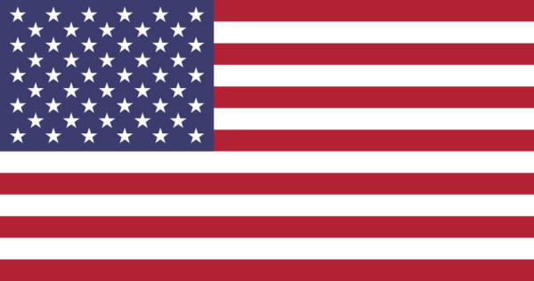 USA Visa, Botschaft & Konsulat