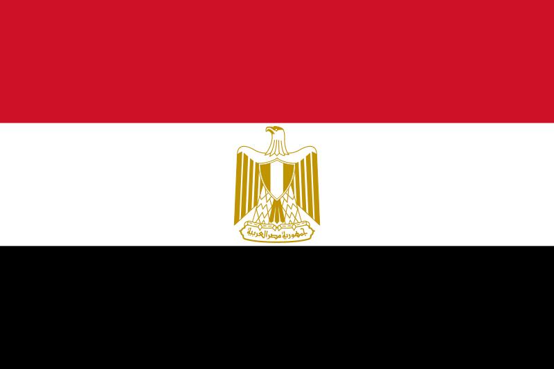 Ägypten Urlaub trotz COVID möglich?