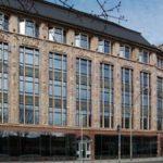 Australische Botschaft Berlin (D, CH, LIE) - Australien Visum Berlin