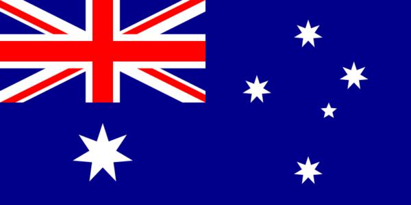 Australien Visum, Botschaft & Konsulat