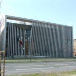 Mexikanische Botschaft Berlin - Mexiko Visum Berlin