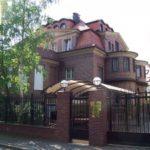 Russisches Konsulat Leipzig - Russland Visum Leipzig