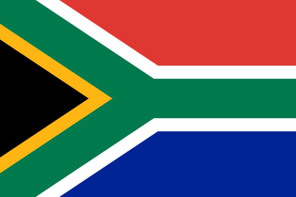 Südafrika Visa, Botschaft & Konsulat