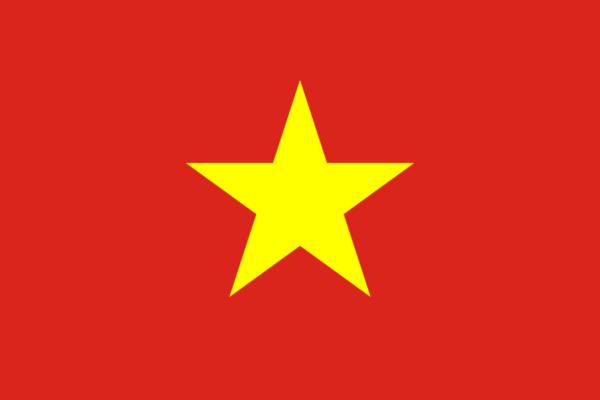 Vietnam Visum, Botschaft & Konsulat