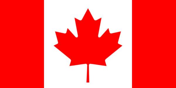Kanada Visa, Botschaft & Konsulat
