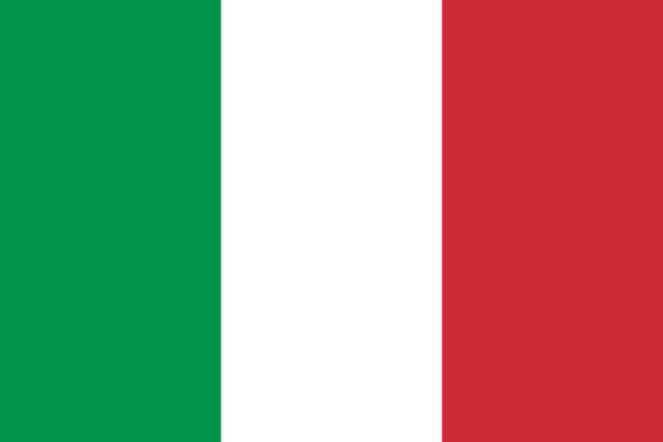 Italien Visa, Botschaft & Konsulat