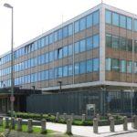 US-Amerikanisches Konsulat München - USA Visum München