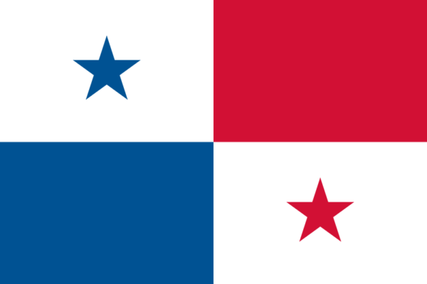 Panama Visum, Botschaft & Konsulat