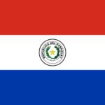 Paraguay Botschaft Schweiz - Paraguay Visum Bern