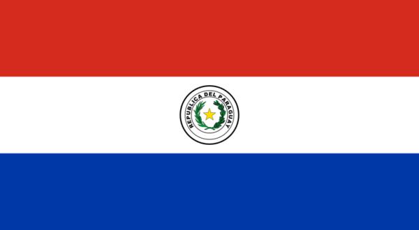 Paraguay Visa, Botschaft & Konsulat
