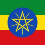 Äthiopische Botschaft Berlin - Äthiopien Visum Berlin