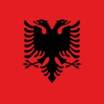 Albanische Botschaft Berlin - Albanien Visum Berlin