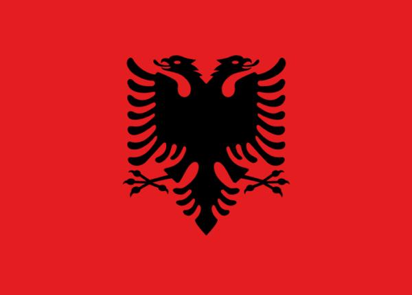 Albanien Visum, Botschaft & Konsulat