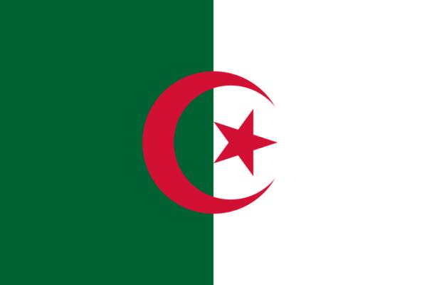 Algerien Visa, Botschaft & Konsulat