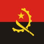 Angola Botschaft Berlin - Angola Visum Berlin