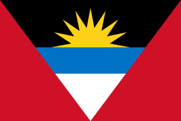 Antigua und Barbuda Visa, Botschaft & Konsulat