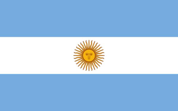 Argentinien Visum, Botschaft & Konsulat
