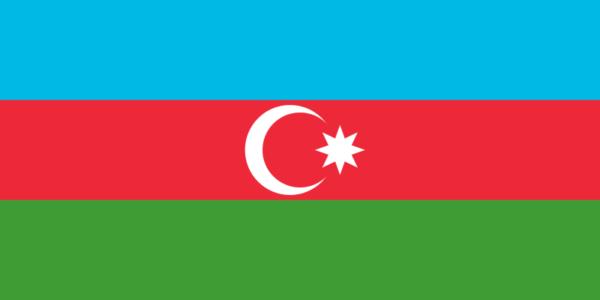 Aserbaidschan Visa, Botschaft & Konsulat