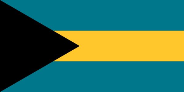Bahamas Visum, Botschaft & Konsulat