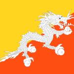 Bhutan Botschaft Brüssel - Bhutan Visum Brüssel
