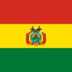 Bolivien Botschaft Wien - Bolivien Visum Wien