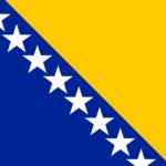 Bosnien und Herzegowina Botschaft Bern - Bosnien Herzegowina Visum Bern