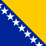 Bosnien und Herzegowina Botschaft Wien - Bosnien Herzegowina Visum Wien
