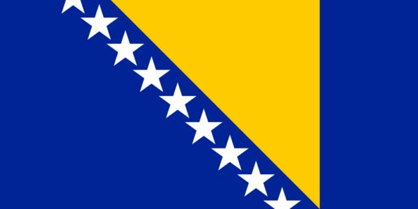 Bosnien Herzegowina Visum, Botschaft & Konsulat
