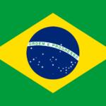 Brasilien Botschaft Wien - Brasilien Visum Wien