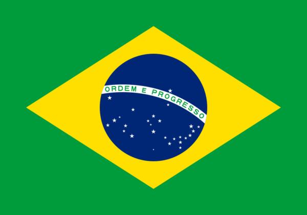 Brasilien Visum, Botschaft & Konsulat