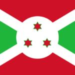 Burundi Botschaft Berlin - Burundi Visum Berlin