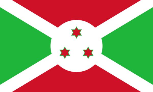 Burundi Visa, Botschaft & Konsulat