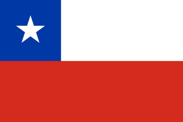 Chile Visa, Botschaft & Konsulat