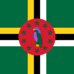 Dominica Botschaft London - Dominica Visum London