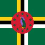 Dominica Botschaft Brüssel - Dominica Visum Brüssel