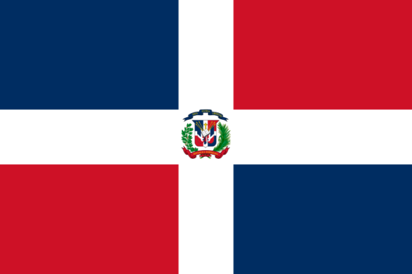 Dominikanische Republik Visa, Botschaft & Konsulat