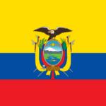 Ecuador Botschaft Berlin - Ecuador Visum Berlin