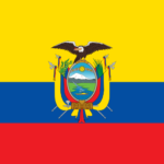 Ecuador Botschaft Wien - Ecuador Visum Wien