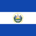 El Salvador Botschaft Wien - El Salvador Visum Wien