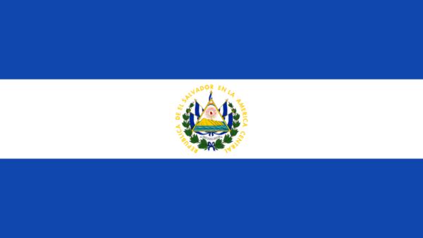 El Salvador Visa, Botschaft & Konsulat