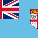 Fidschi Botschaft London - Fidschi Visum London