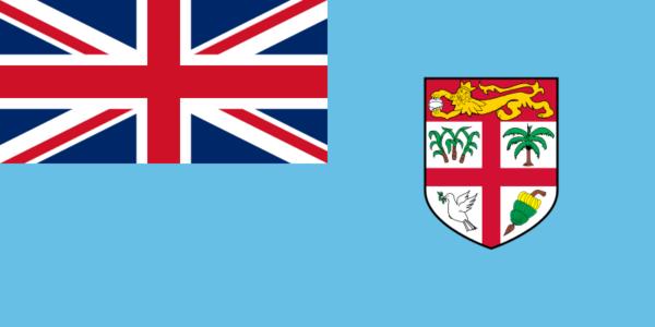 Fidschi Visa, Botschaft & Konsulat