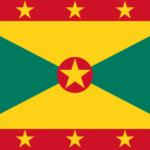 Grenada Botschaft Brüssel - Grenada Visum Brüssel