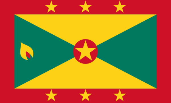 Grenada Visa, Botschaft & Konsulat
