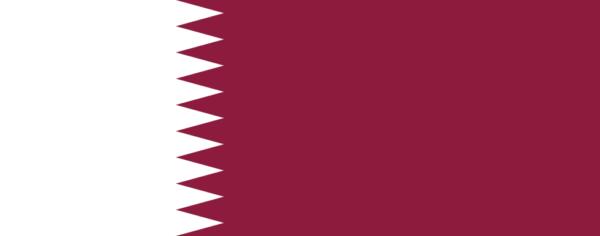 Katar Visa, Botschaft & Konsulat