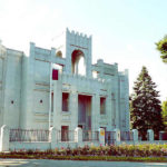 Katar Botschaft Berlin - Katar Visum Berlin